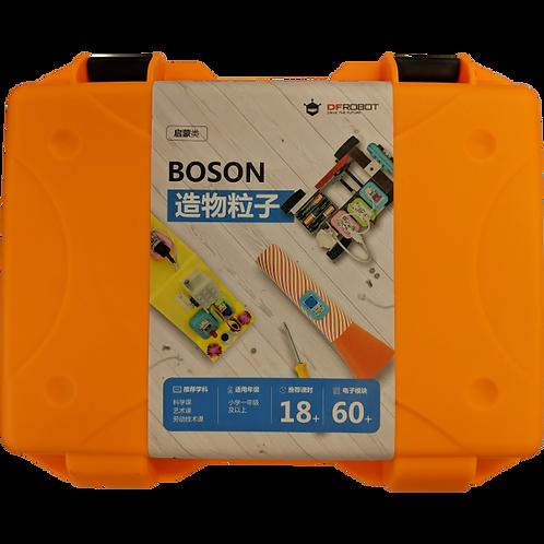 DFRobot Boson Full Kit