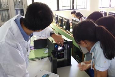 3D Printing-2.png