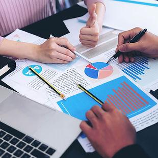 中小企業市場推廣基金(EMF)