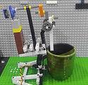 9-沖茶機.jpg
