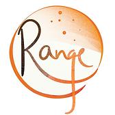 Kong Orange Logo.png