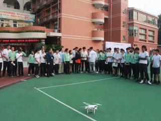 Drone-2b.jpg