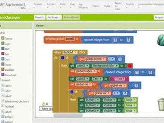 App coding-4b.jpg