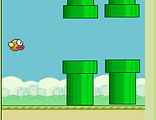 screen of flappybird v2.png