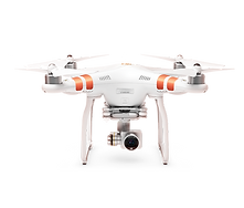 STEM教育 _ Drone