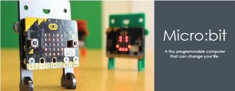 Microbit-eng-01.jpg