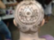 crown_henna.jpg