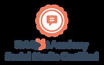 Hubspot Social Media Certified.png
