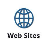 websiteiconsss-07.jpg