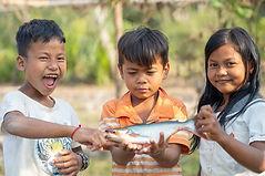 Cambodia Fish Fun.jpg