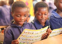 Zambia - BIC schools 1.JPG