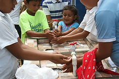 Nicaragua - water 2.JPG