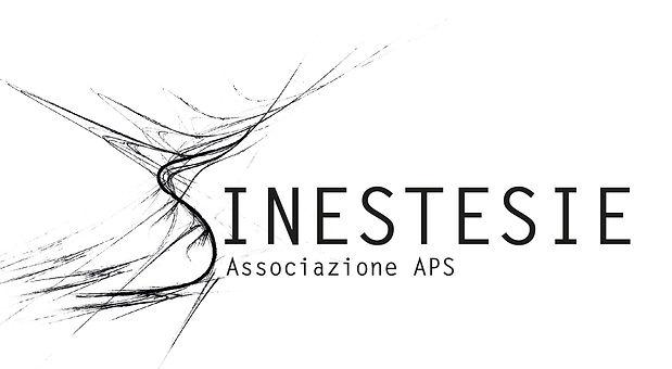 LOGO SINESTESIE -01.jpg