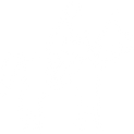 pferd-und-reiter.png