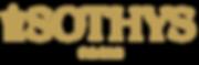 Logo-Sothys.png