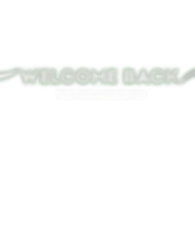 Welcome_Back_1080x1350_template BOLD.png