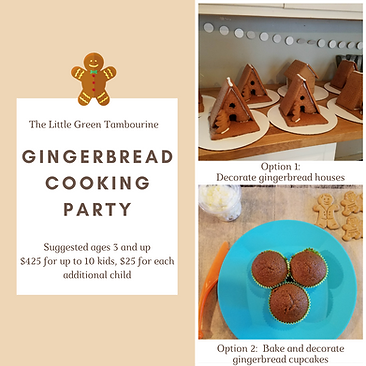 TLGT Gingerbread Cooking Party.png