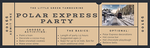 TLGT Polar Express Party.png