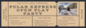 TLGT Polar Express Open Play Party.png