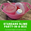 Thumbnail: TLGT Standard Slime Party-in-a-Box - additional kit
