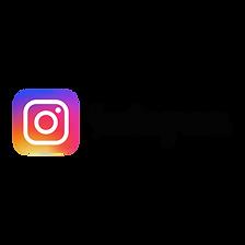 logo-instagram-4096.png
