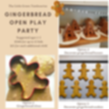 TLGT Gingerbread Open Play Party.png