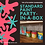 Thumbnail: TLGT Standard Paint Party-in-a-Box