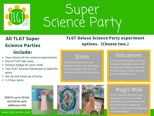 Science Party Choices.png