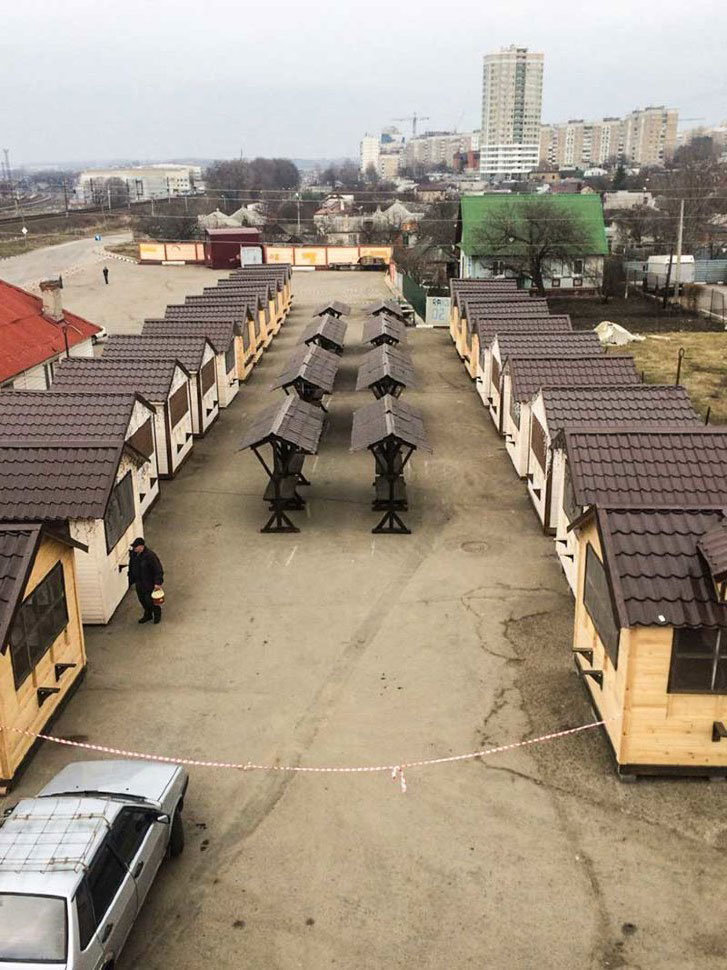 yarmarochnyj-domik-torgovyj-pkgrinvud-3.