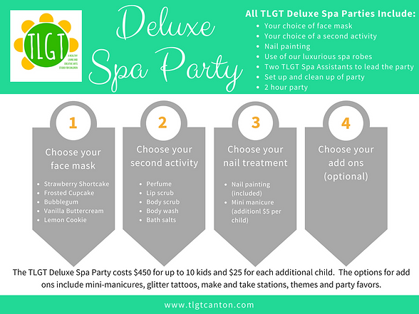 TLGT Deluxe Spa Party Choices.png