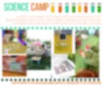 ScienceCamp6-10(2).png