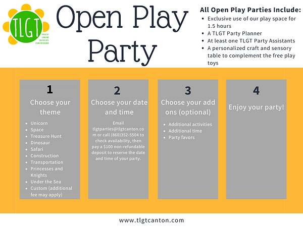 TLGT Open Play Party Choices21.png