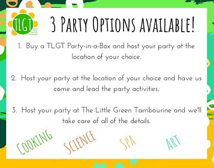 Parties at TLGT.png