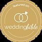 weddingbible-featured-Logo