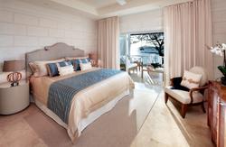 Luxury Villa Barbados
