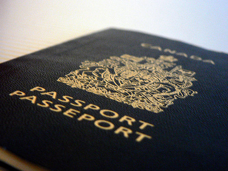 How to get Canadian citizenship?