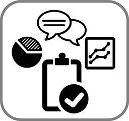 2 - Value Assessment.jpg