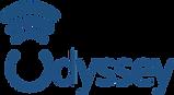 Dark Blue Odyssey Logo.png