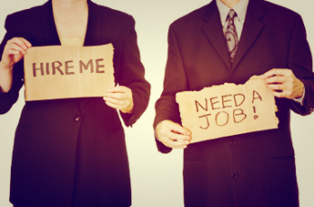 How to find a job and LMIA in Canada?