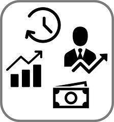 3 - Value Assessment.jpg