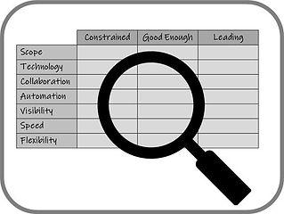 1- Value Assessment.jpg