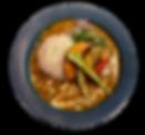 food02.png