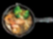 pic_food02.png