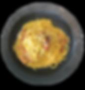 pic_food03.png