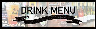 btn-drink.jpg