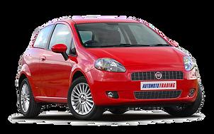 Fiat-Grande-Punto.png