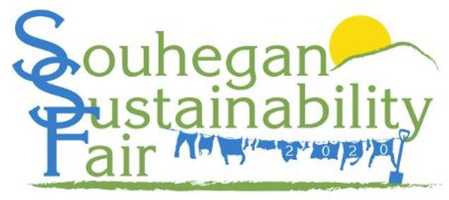 clothesline logo 2020.JPG