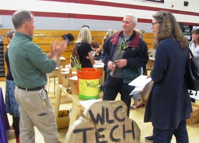 TechEd talking willows.jpg