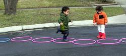 Hop, Hop