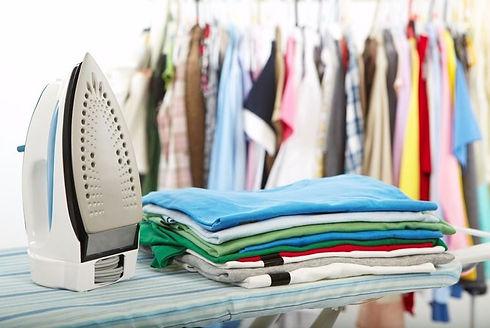 Ironing-Clothes.jpg